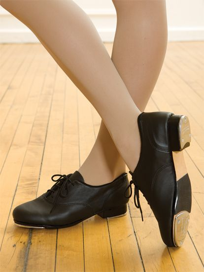 Buy Affordable Premium Full Sole Tap Shoes | Shop Dance Threads Online