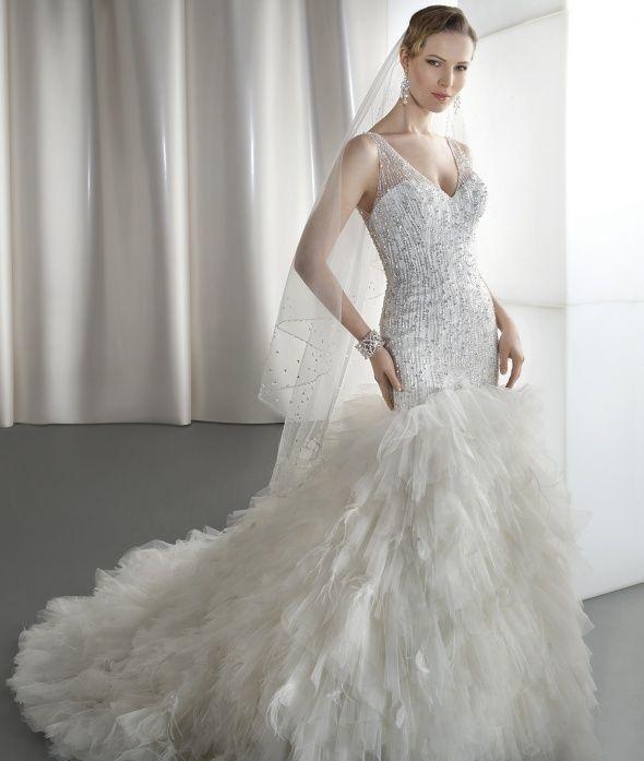 Demetrios Wedding Gowns: 114 Best Images About Demetrios Wedding Dresses On