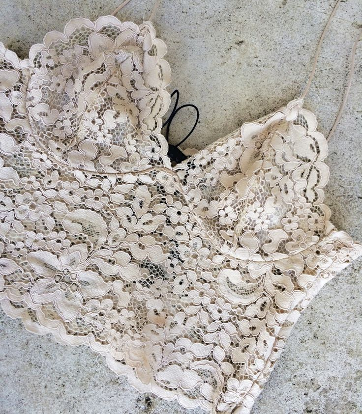 Beautiful lace cami. Soft beige in colour. #fashion #style www.dressmeperfect.com