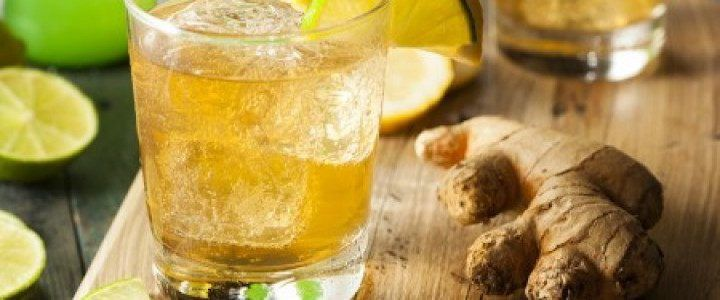 gingerale 720×300