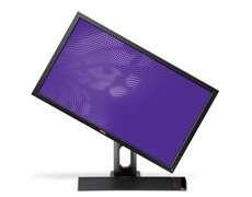 BenQ XL2420TX 3D PC Monitors
