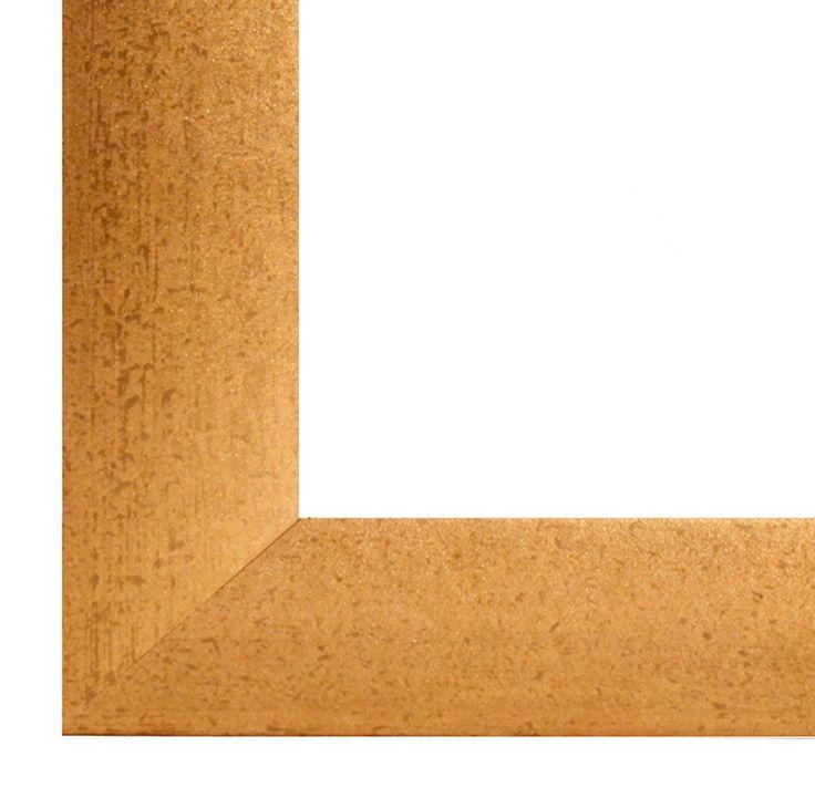 euroline35 cadre photo sur mesure pour des photos 36 cm x. Black Bedroom Furniture Sets. Home Design Ideas