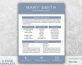 Assistant Branch Manager Resume Word  Ider Om Cv Template Word P Pinterest  Resum Cv Och  Typing A Resume Excel with How To Make A Dance Resume Pdf Classy Resume Template  Instant Download Resume Cover Letter Template   Resume Template Word  Cv How Do I Write A Resume Word