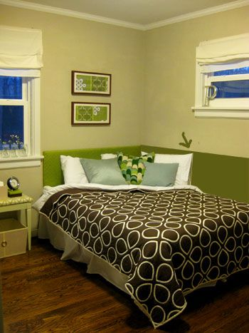 Corner Headboards 7 Best Images About Small Bedroom Ideas On Pinterest |  Wooden