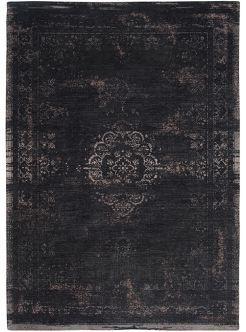 Dywan Vintage Orient Mineral Black