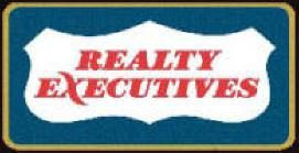 Cindy Wise, Realty Executives in The Villages, Florida #real #estate #lock #boxes http://real-estate.remmont.com/cindy-wise-realty-executives-in-the-villages-florida-real-estate-lock-boxes/  #the villages florida real estate # THIS SITE USES POP-UP WINDOWS, SO PLEASE DISABLE ANY BLOCKING SOFTWARE. CINDY WISE Broker Associate, Realtor ® 352-446-8964 Realty Executives In The Villages Liberty Plaza, Suite 300 (Centrally Located In The Villages On 466 next to the Hampton Inn) 11714 NE 62nd…
