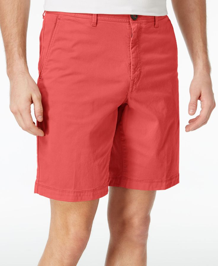Michael Kors Men's Shorts