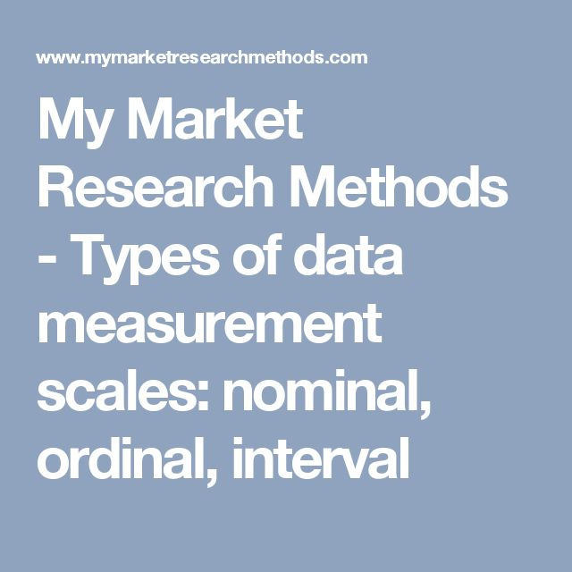 types of research methods in thesis Common data collection methods used in qualitative research are: focus groups   for this type of study we collect data through: surveys.