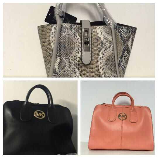 Clearance Sale and Preview