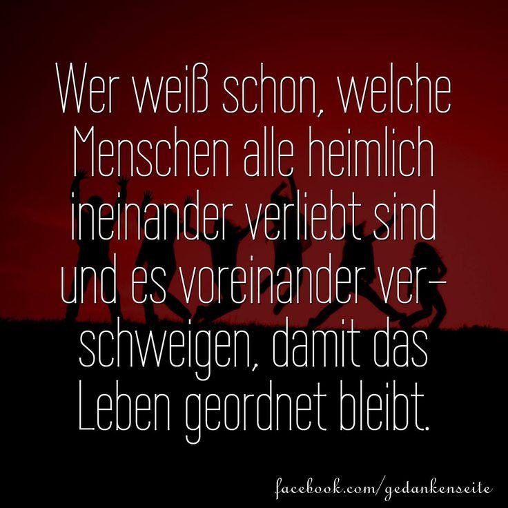geheime liebe sprüche heimliche Liebe. | Quotes | Pinterest | Love Quotes, Love and  geheime liebe sprüche