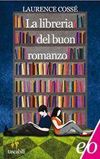 """Due appassionati lettori aprono la libreria dei loro sogni a Parigi. L'inatteso successo di questo """"tempio"""" del buon romanzo scatena invidie e misteriose aggressioni."""