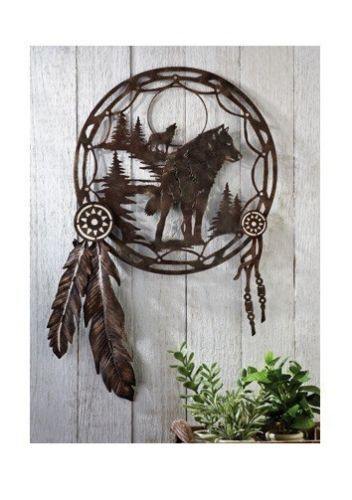 20 Best Images About Native American Wall Decor On