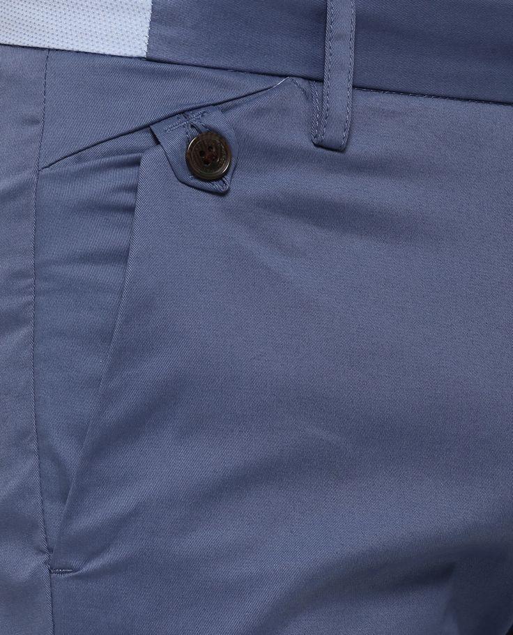 bolso embutido
