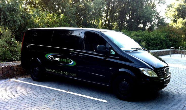 EUROLANSER – Licencjonowany Przewóz Osób 0048 600 357 059 Bus Polska Niemcy Holandia Bus Holandia Niemcy Polska W Polsce obsługujemy województwa: MAŁOPOLSKIE, ŚLĄSKIE, OPOLSKIE, DOLNOŚLĄSKIE, LUBUSKIE. W Holandii obsługujemy WSZYSTKIE regiony i miasta. Odbieramy Pasażerów spod adresu i dowozimy pod wskazany adres, bez uciążliwych przesiadek ! NASZE CAŁKIEM NOWE AUTA MARKI MERCEDES VITO, SĄ WYPOSAŻONE