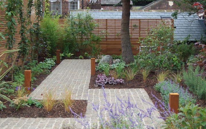 Garden Design Cheshire Garden Landscaping Garden Designer Garden Design Small Garden Design Garden Services