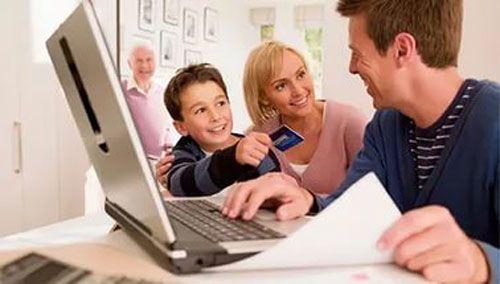Финансовая грамотность у детей: как вырастить миллионера