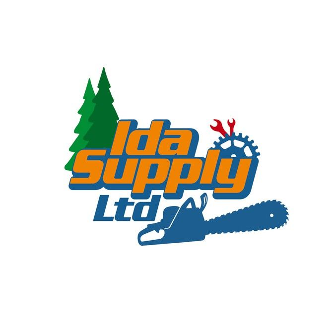 40-year old Outdoor Power Equipment retailer needs a powerful logo by Chicca