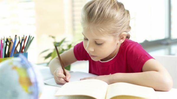 El beneficio de la letra cursiva que ha probado la ciencia | El Viralero - Yahoo Noticias