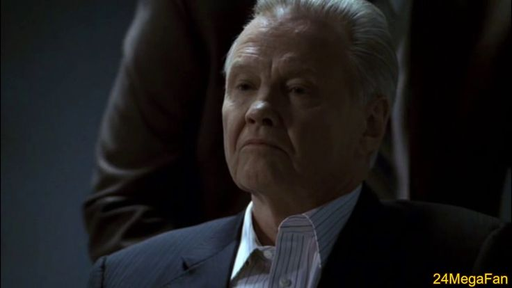 Jonas Hodges Death - 24 Season 7 - http://newsaxxess.com/jonas-hodges-death-24-season-7/