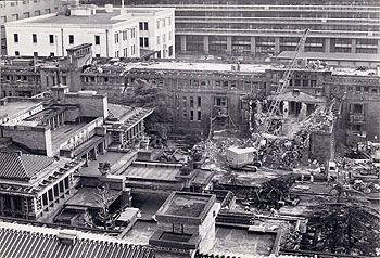 92 Best Images About Preservation Restoration On