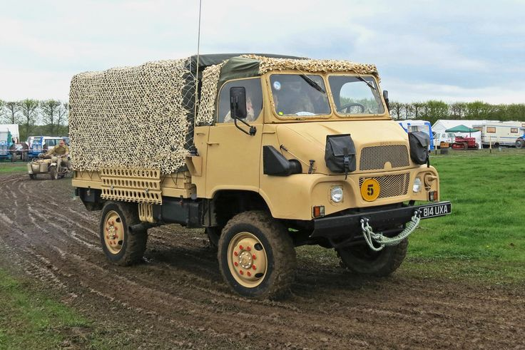 S.U.M.B. French Army Lorry (Beer Dave) Tags: truck french army military lorry sumb