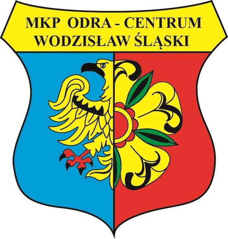 Znalezione obrazy dla zapytania odra wodzisław 2002