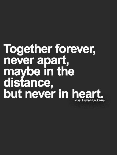 Love 4ever Quotes : Curiano Quotes Life - Quote, Love Quotes, Life Quotes, Live Life Quote ...