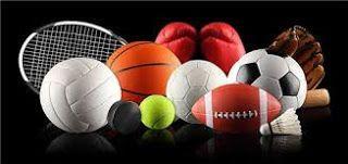 Gabinete de temas: Montar una tienda de deportes