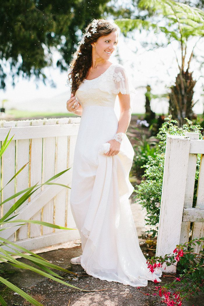 332 best Modest Wedding Gowns III images on Pinterest | Modest ...