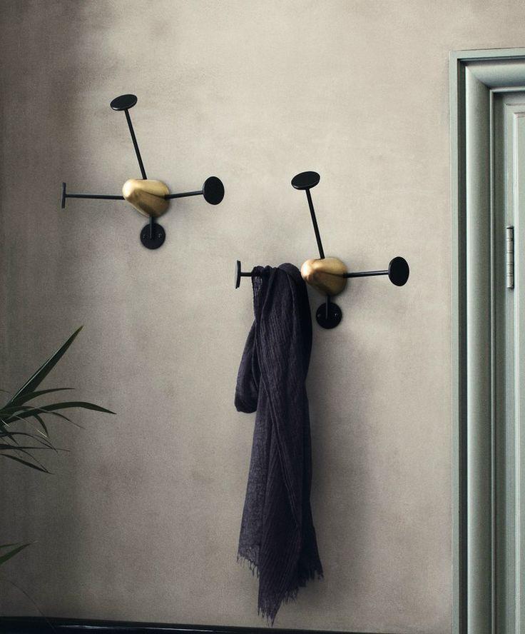 76 best Stocksale - accessoires images on Pinterest | Accessories ...