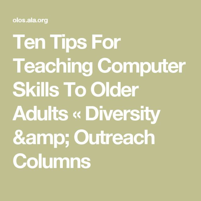 Best 25+ Teaching computer skills ideas on Pinterest Teaching - computer skills list