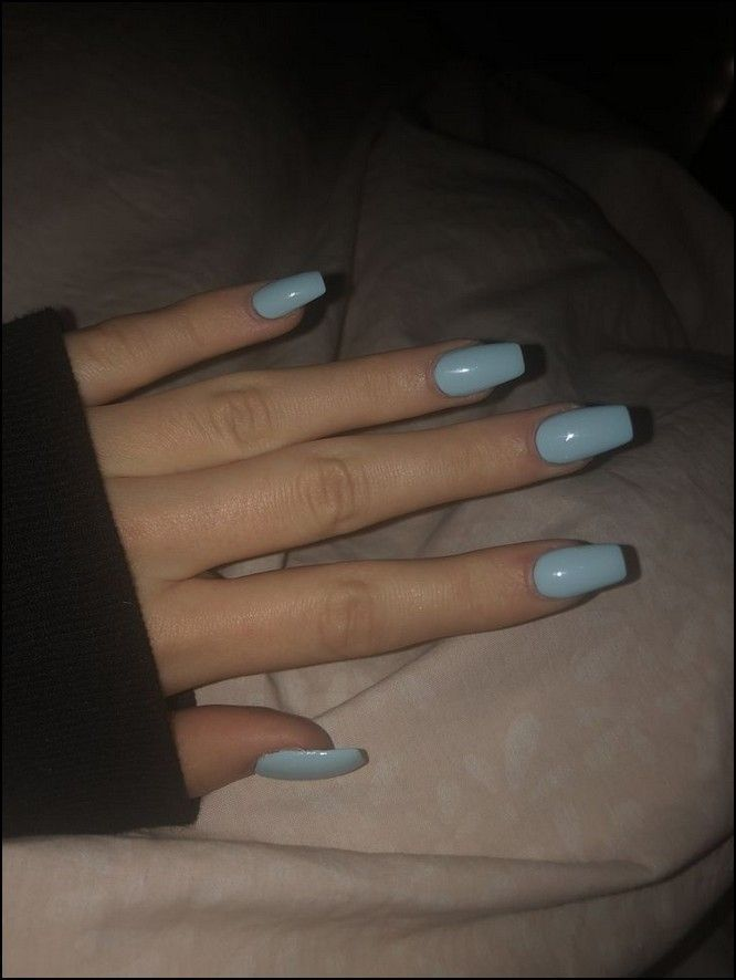 98 lovely and unbelievable nail artwork for the summer season web page 42