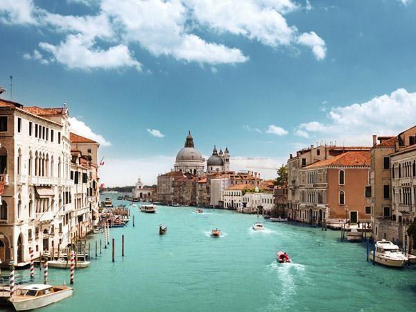 1000 Id Es Sur Le Th Me Venise Hotel Sur Pinterest Pyla H Tels Et Hotel 3 Etoiles