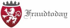 Fraudtoday | The Antifraud Media