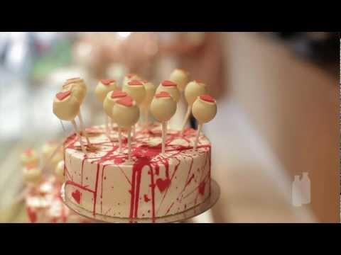 Burch and Purchese - Visually nice video. Found via visit victoria