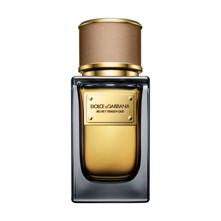 Dolce&Gabbana Velvet Collection Tender Oud Eau de Parfum 150ml