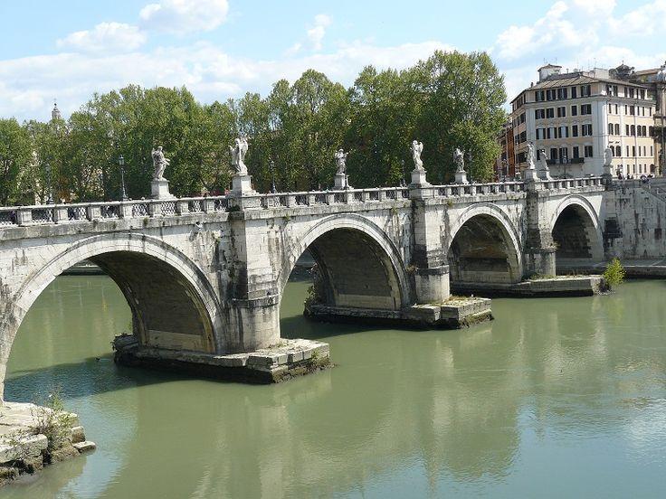 Traslochi privati a Roma