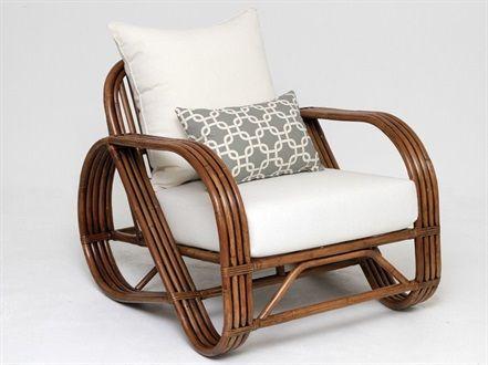 pretzel armchair - Google Search