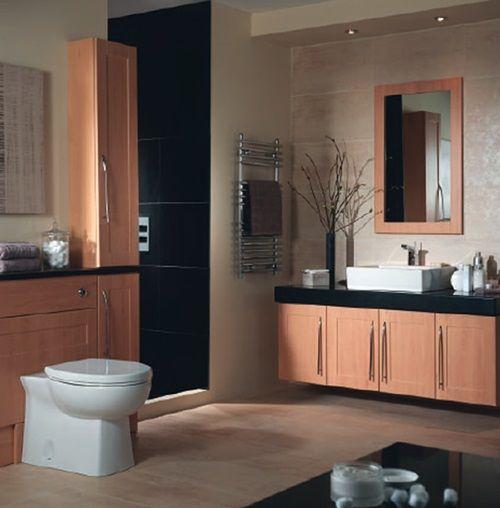 Die besten 25+ Badezimmer wagen Ideen auf Pinterest Diy - modernes badezimmer design