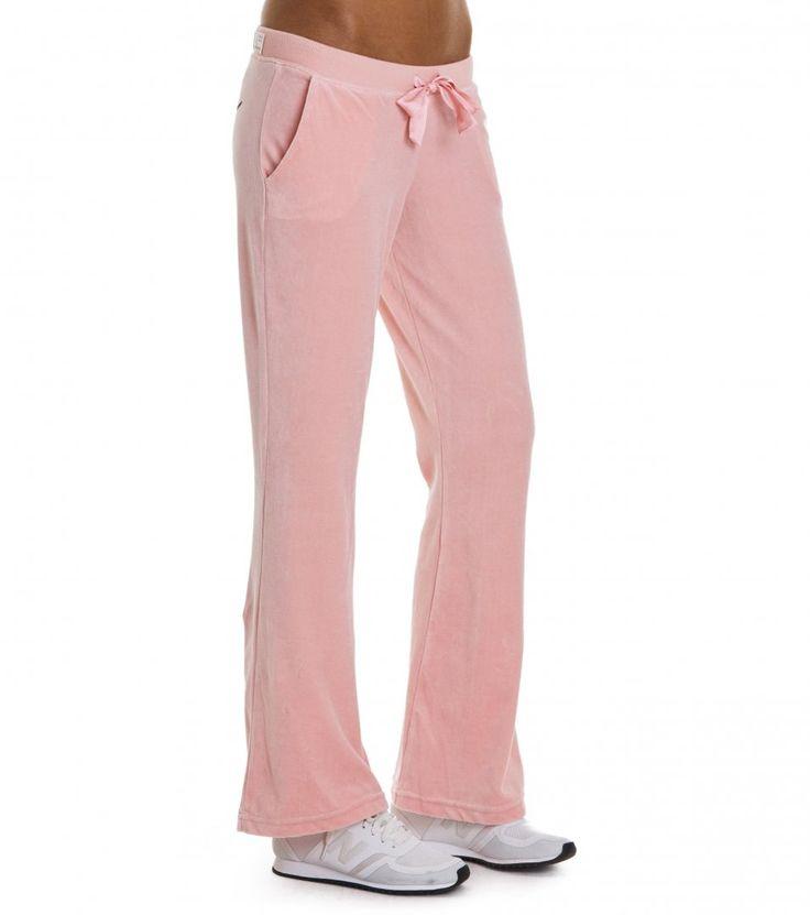 Mamacita Trousers