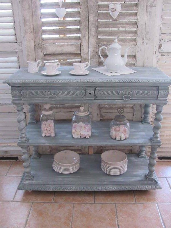 les 79 meilleures images du tableau mobilier henri ii sur pinterest meubles anciens bois et. Black Bedroom Furniture Sets. Home Design Ideas