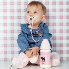 BabyStuf.nl - Suavinex