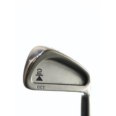 Titleist Golf Club DCI Black  2 Iron Individual Stiff Steel  Value