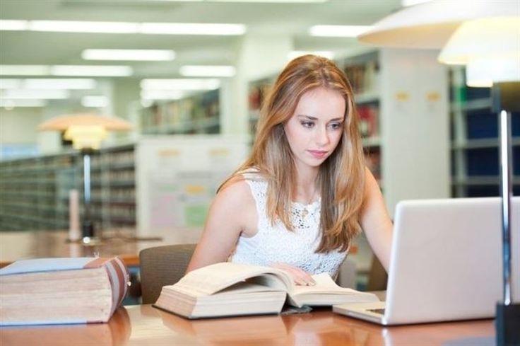 Universidades y centros nacionales e internacionales han renovado su lista de cursos en abierto, online y gratuitos (MOOCs), ampliando las oportunidades de...