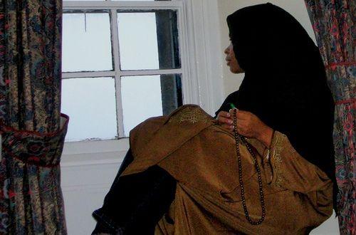 Muslim dating in philadelphia