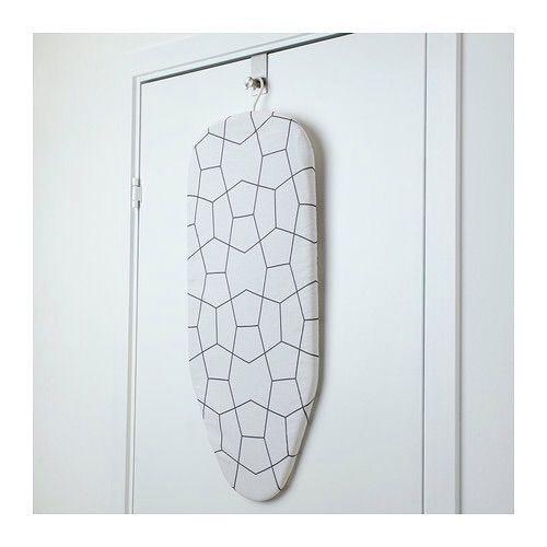 Student room ideas — Samantha James Design