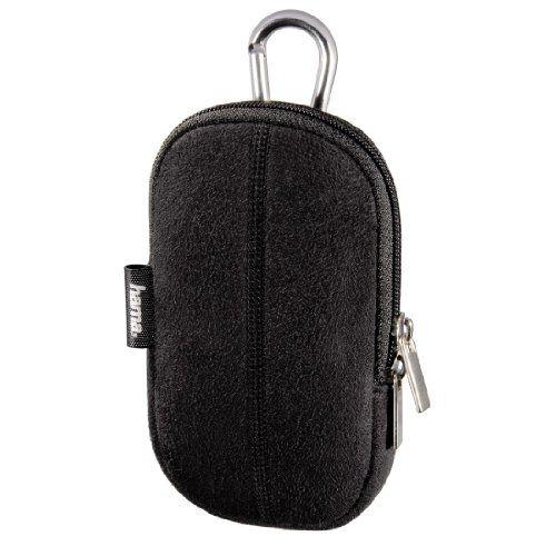 Hama Tasche Case Hlle Slim Fit fr Sony PSP GO PSPGO * You..