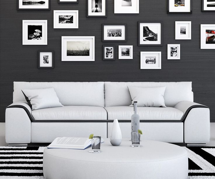 30 best images about deluxe home on pinterest http www for Rundsofa mit schlaffunktion