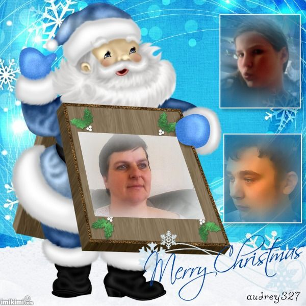 Merry Wises To All