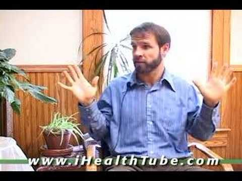 Toxic Stress and the Nervous System - YouTube